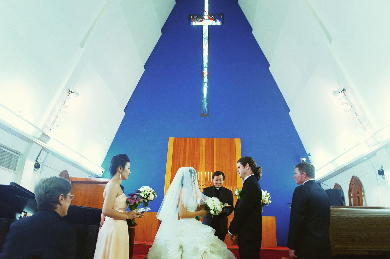 wedding_portfolio_020_058