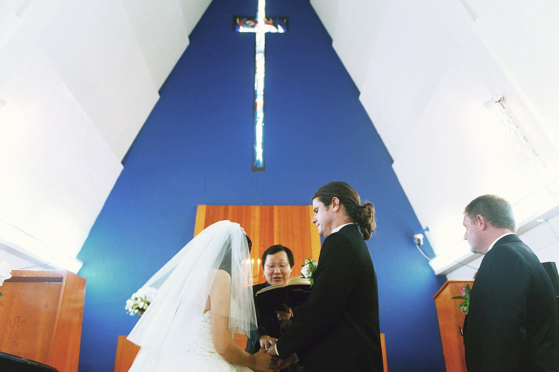 wedding_portfolio_020_060