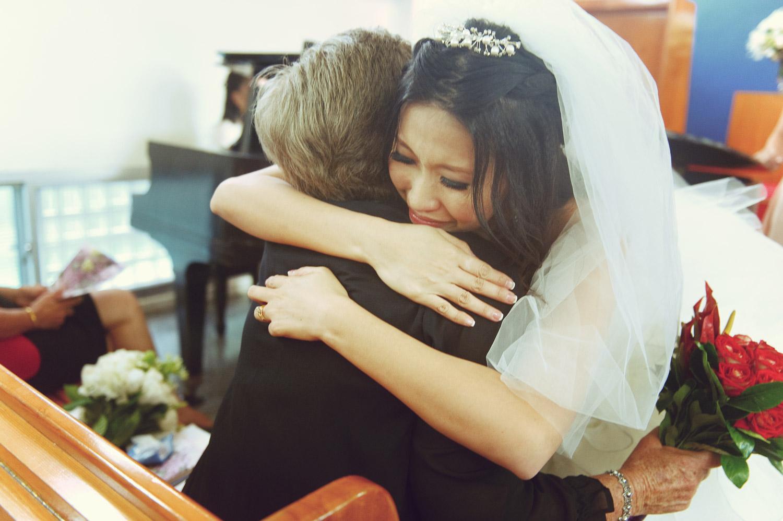 wedding_portfolio_020_063
