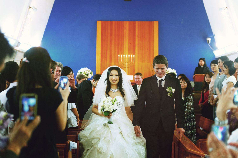 wedding_portfolio_020_065