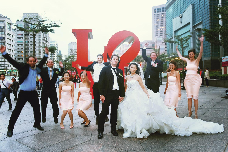 wedding_portfolio_020_068