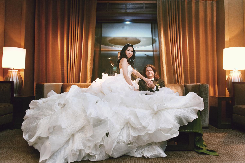 wedding_portfolio_020_076