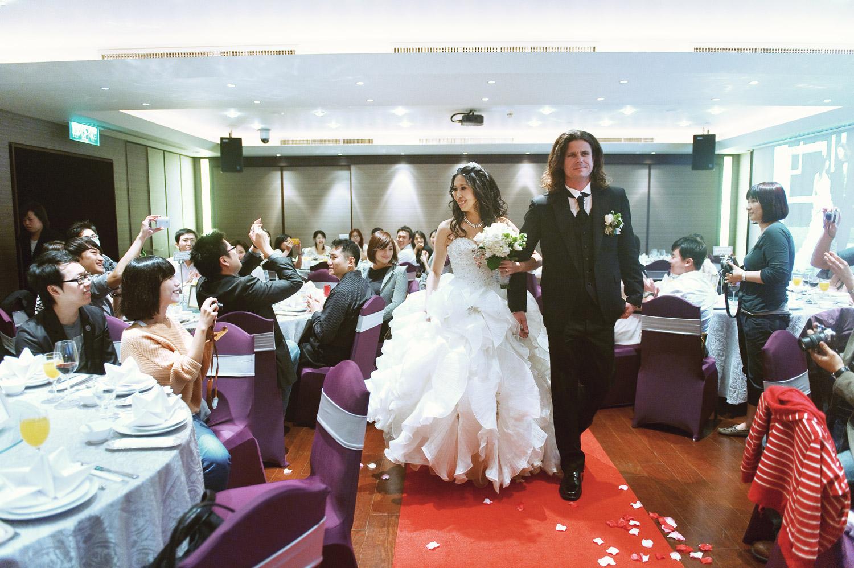 wedding_portfolio_020_078