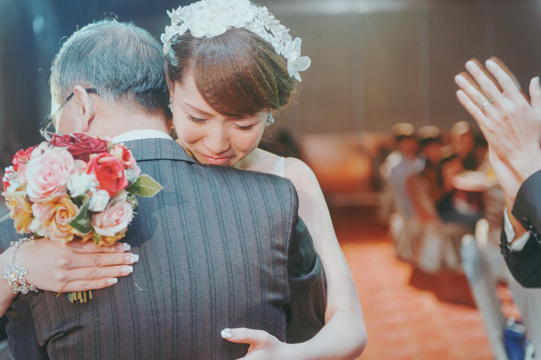 wedding_portfolio_021_014