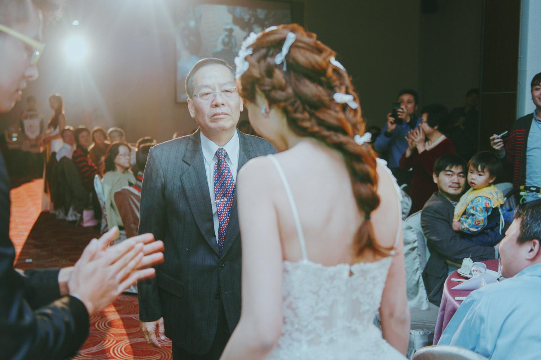 wedding_portfolio_021_015