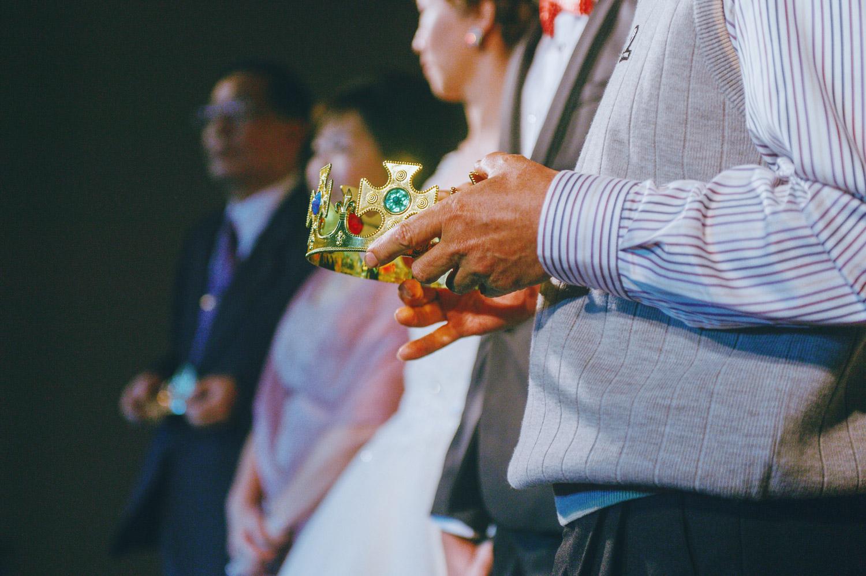 wedding_portfolio_021_016