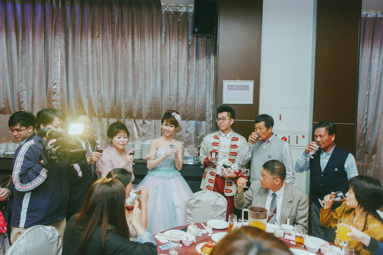 wedding_portfolio_021_028