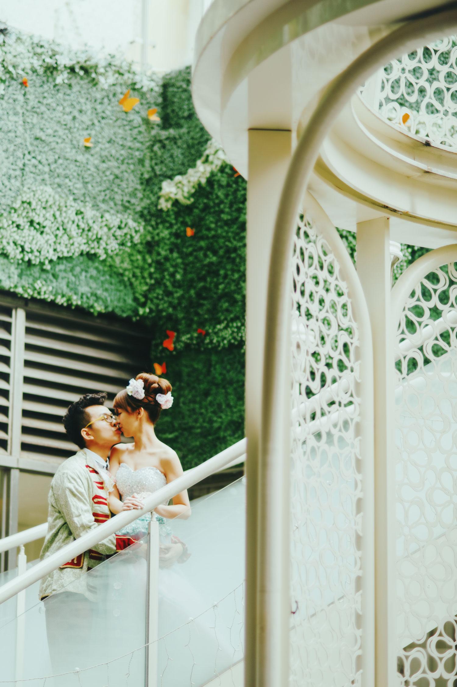wedding_portfolio_021_030