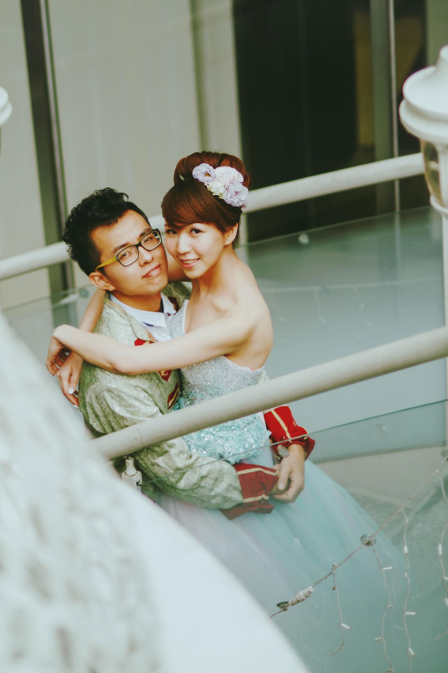 wedding_portfolio_021_031