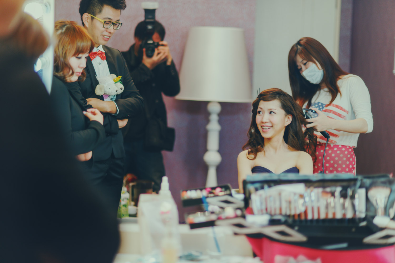 wedding_portfolio_021_032