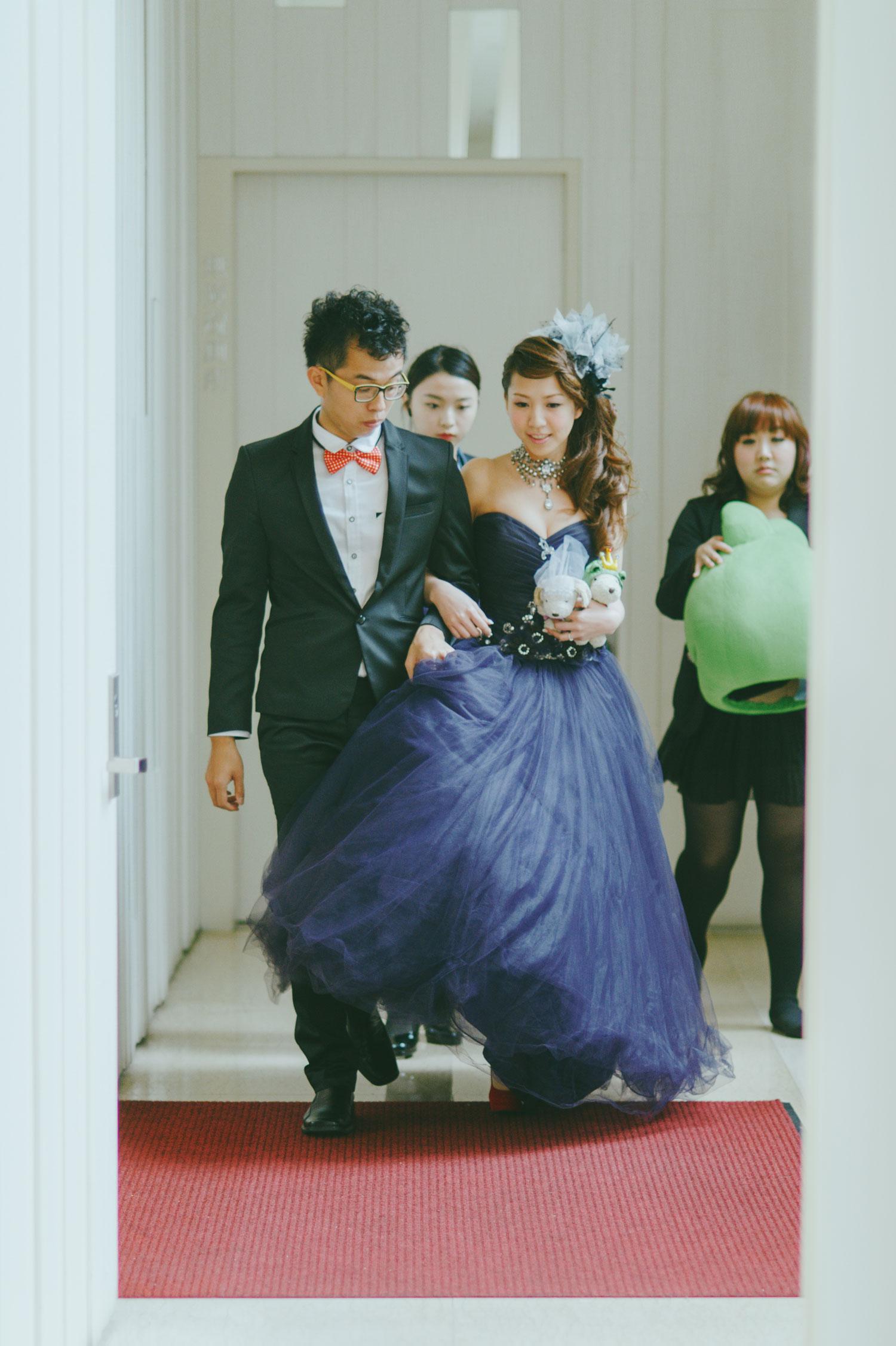wedding_portfolio_021_034
