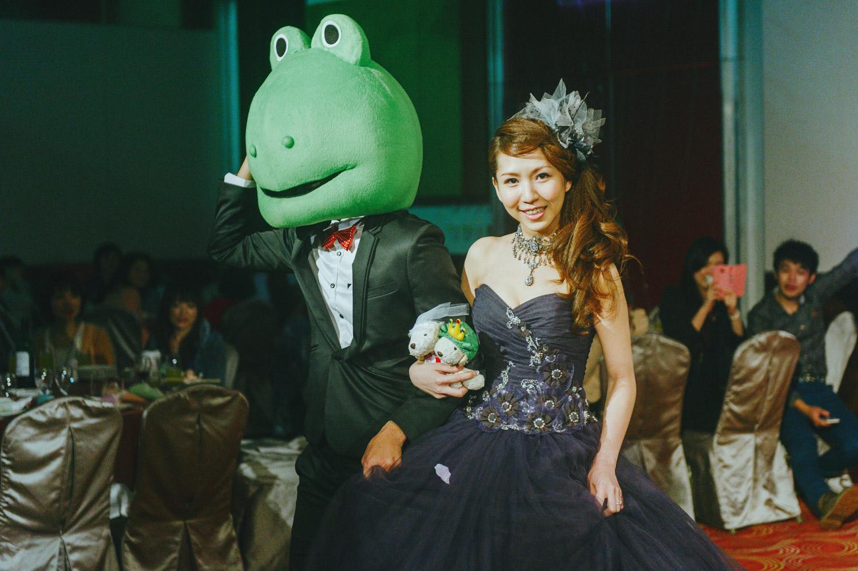 wedding_portfolio_021_036