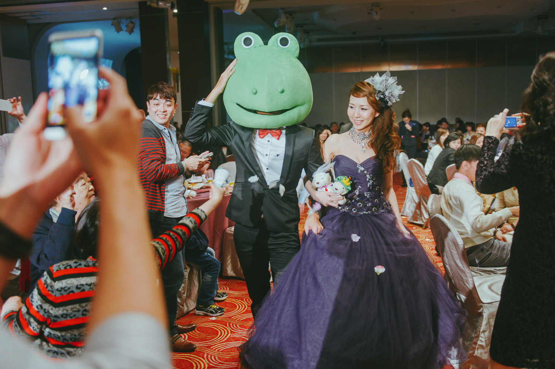wedding_portfolio_021_038