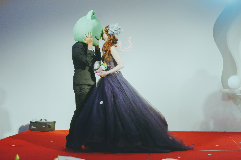 wedding_portfolio_021_039