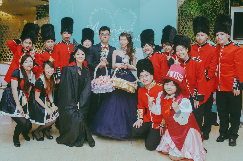 wedding_portfolio_021_041