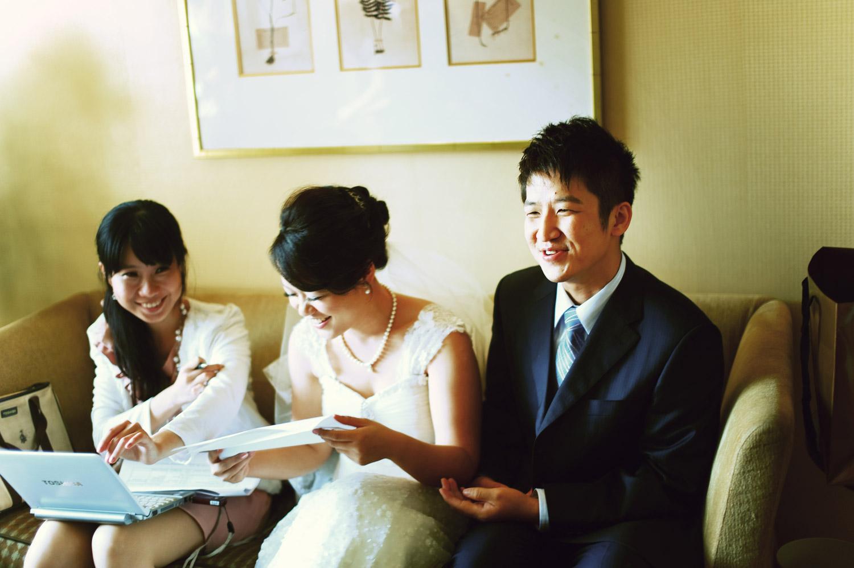 wedding_portfolio_022_001