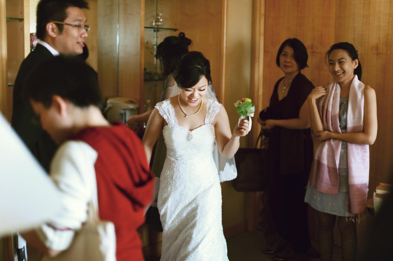 wedding_portfolio_022_003