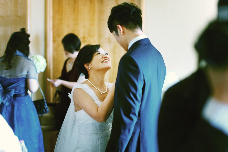 wedding_portfolio_022_004