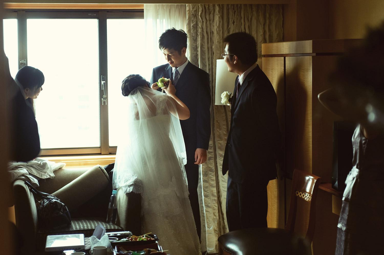 wedding_portfolio_022_007