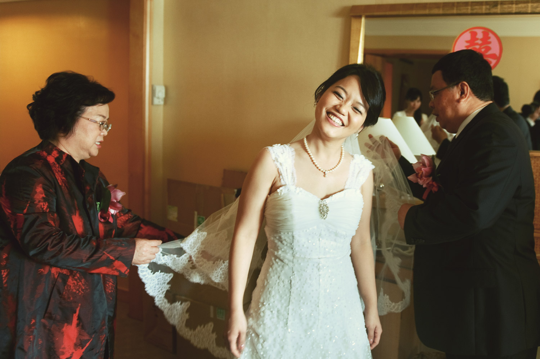 wedding_portfolio_022_008