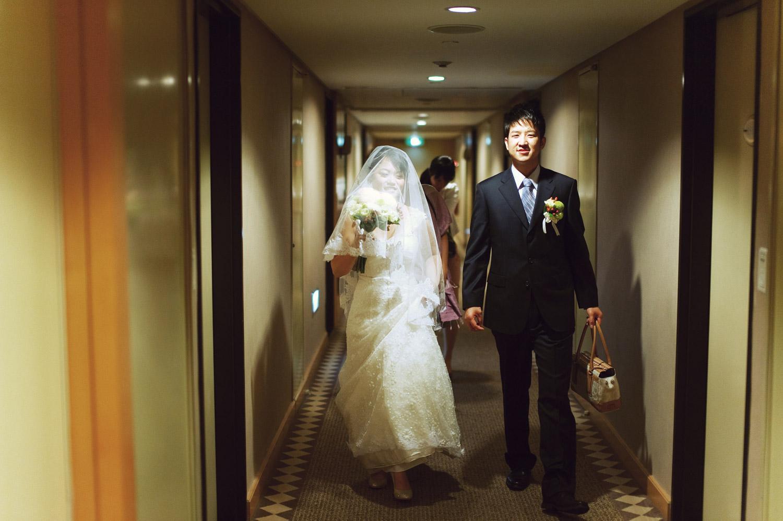 wedding_portfolio_022_009