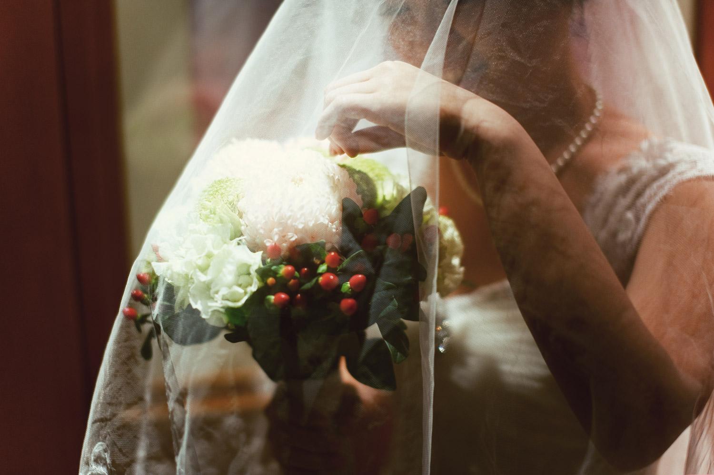 wedding_portfolio_022_010