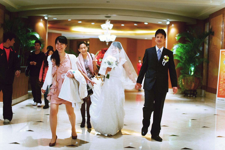 wedding_portfolio_022_011