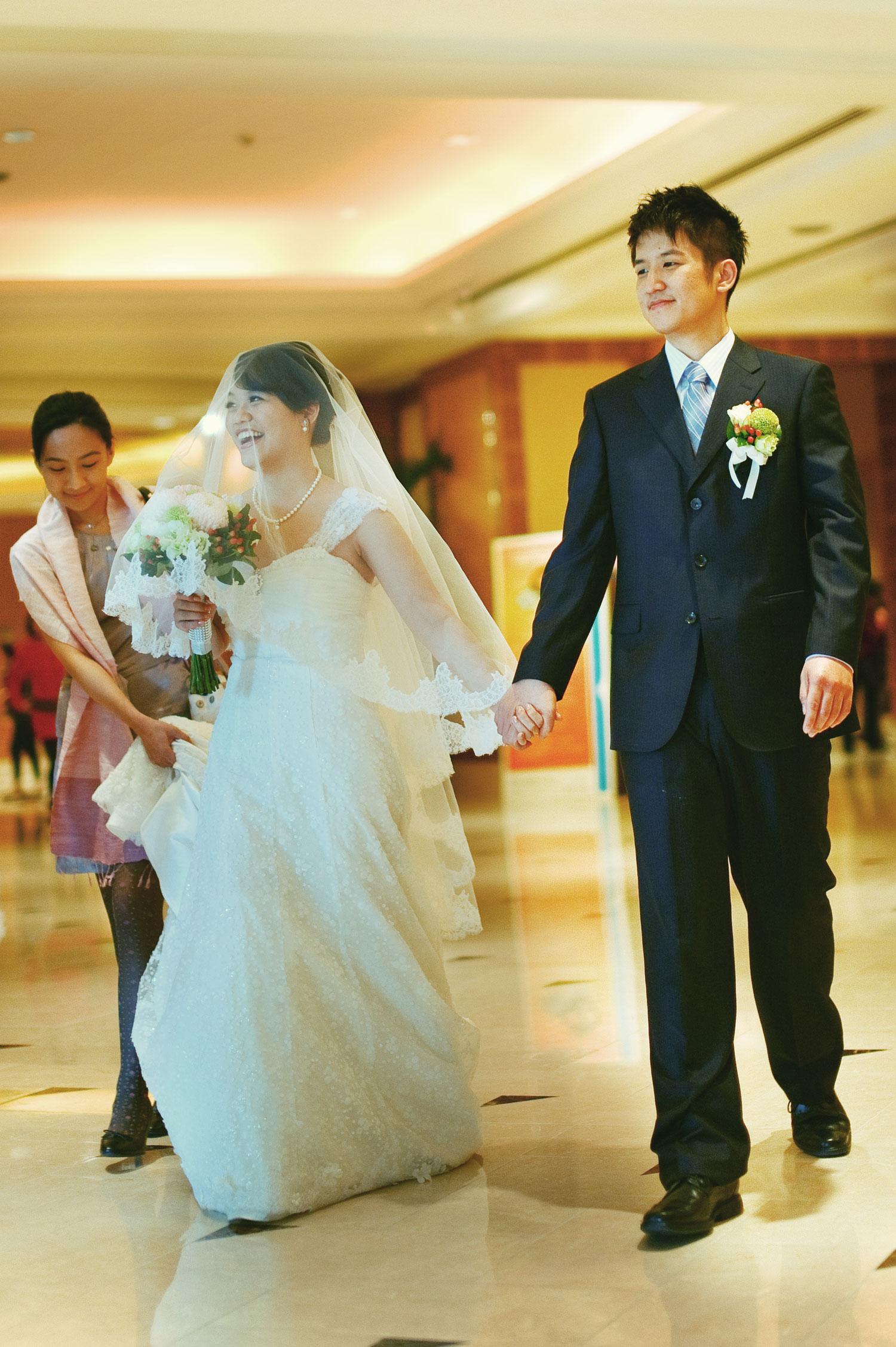 wedding_portfolio_022_012