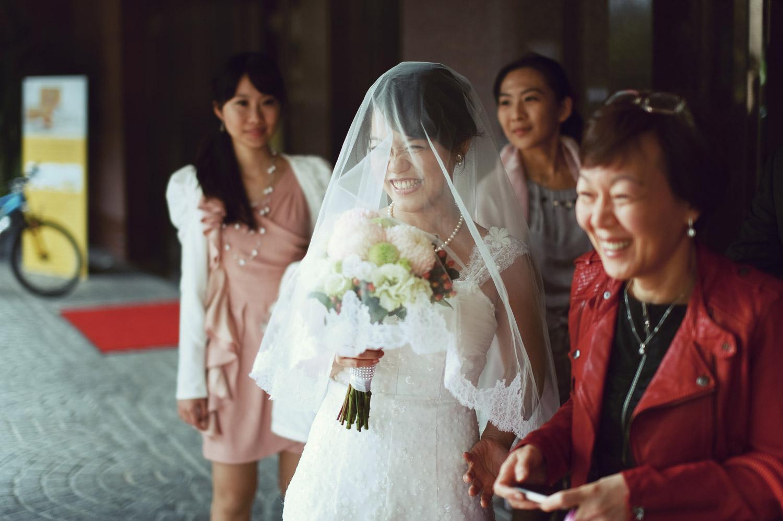 wedding_portfolio_022_013