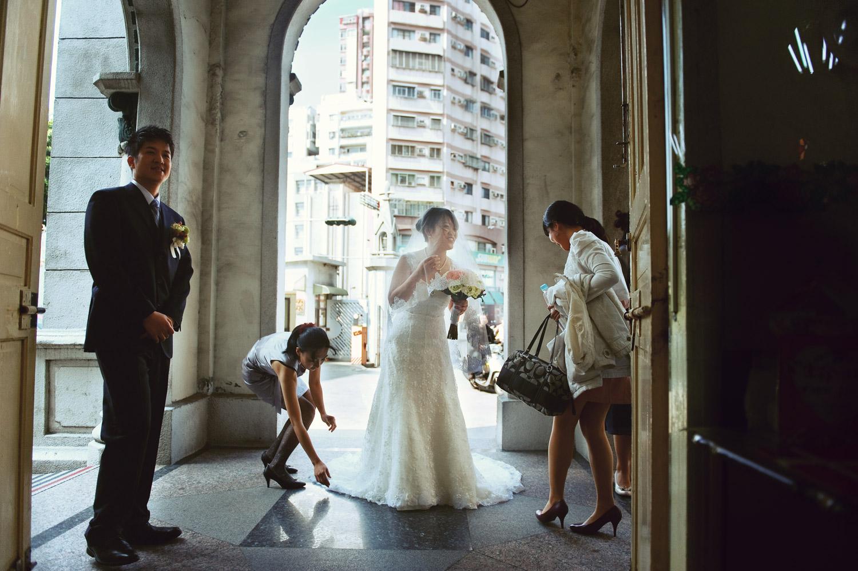 wedding_portfolio_022_016