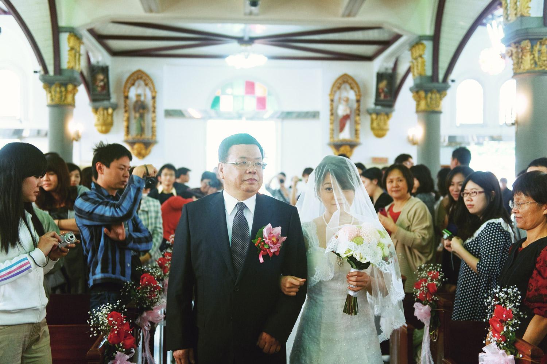wedding_portfolio_022_018