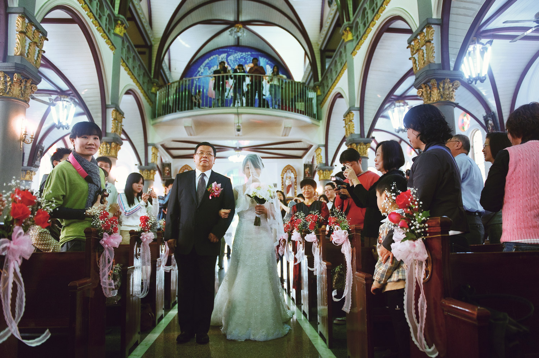 wedding_portfolio_022_019