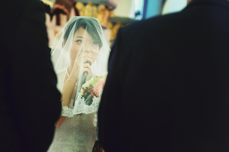 wedding_portfolio_022_021