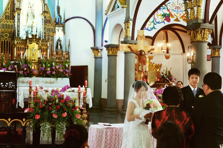 wedding_portfolio_022_022