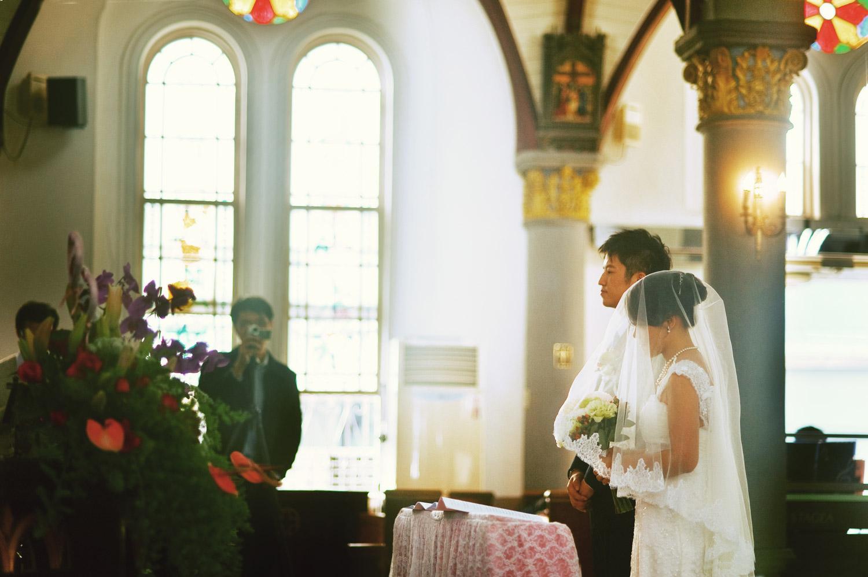 wedding_portfolio_022_024