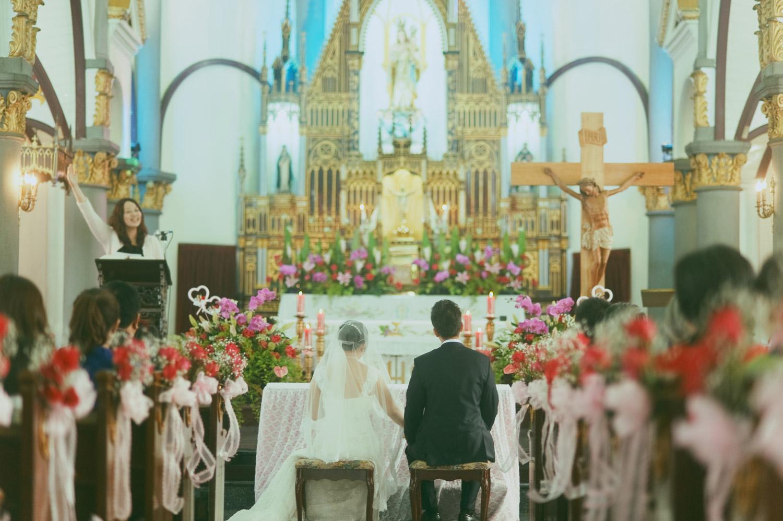 wedding_portfolio_022_026
