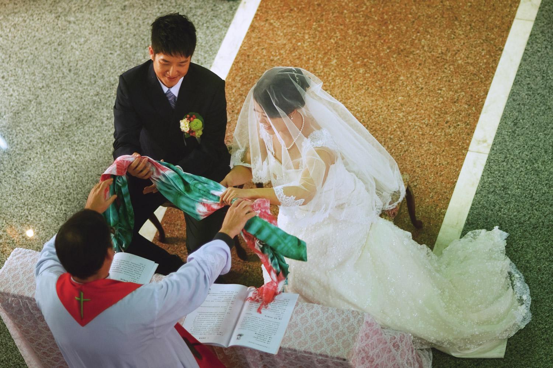 wedding_portfolio_022_027