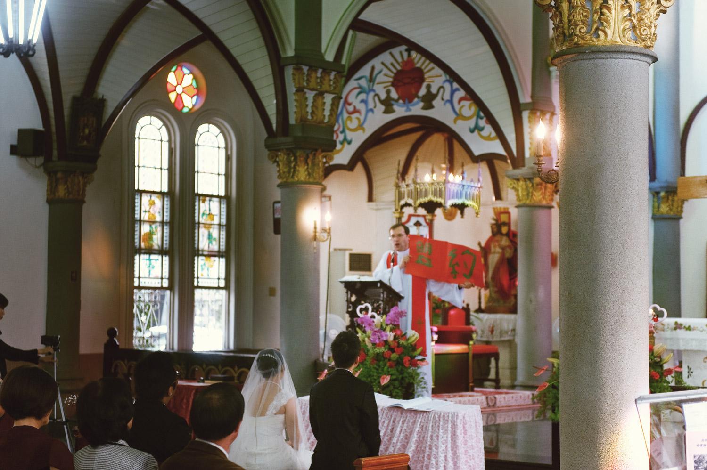 wedding_portfolio_022_029