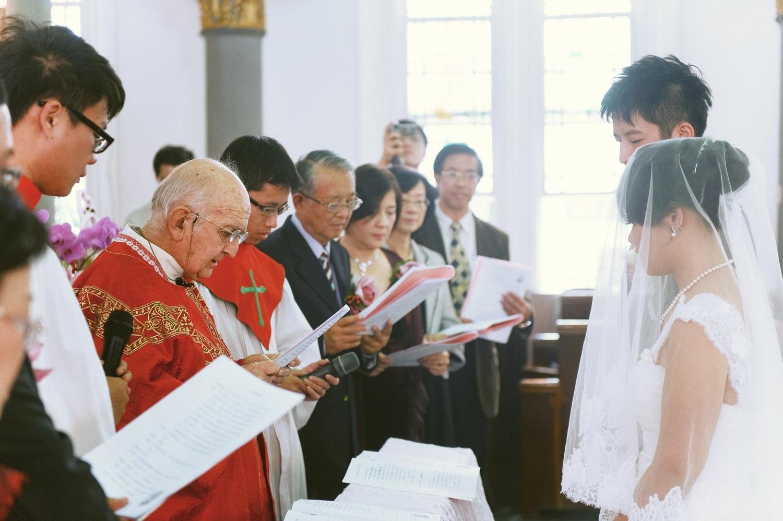wedding_portfolio_022_030