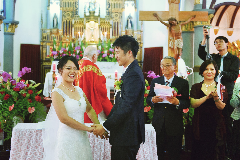 wedding_portfolio_022_032
