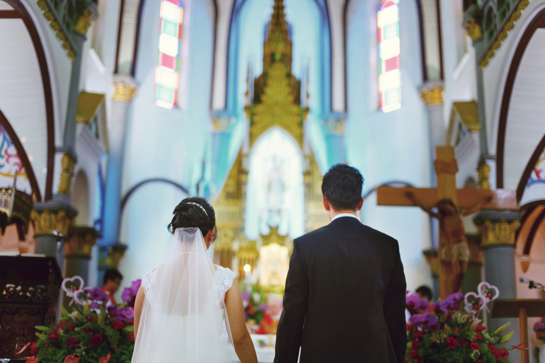 wedding_portfolio_022_034