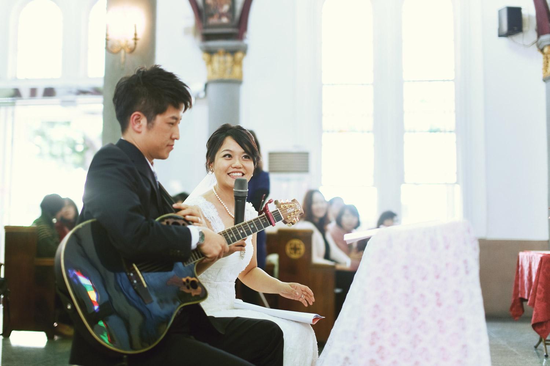 wedding_portfolio_022_036