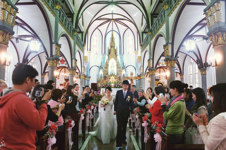 wedding_portfolio_022_038