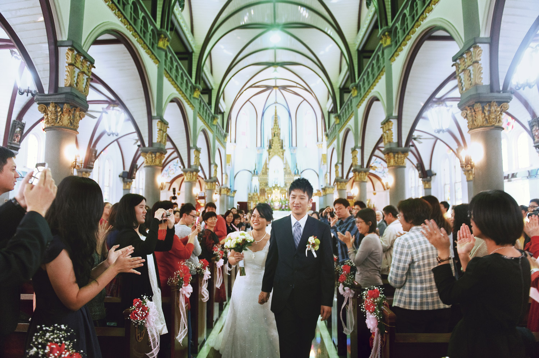 wedding_portfolio_022_039