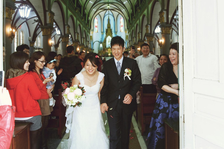 wedding_portfolio_022_040
