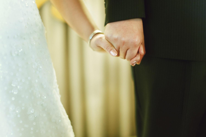 wedding_portfolio_022_045