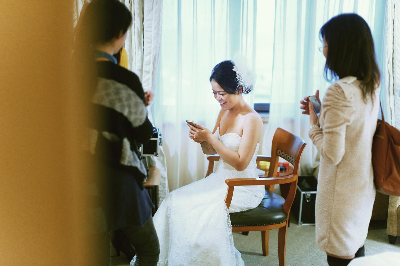 wedding_portfolio_022_046