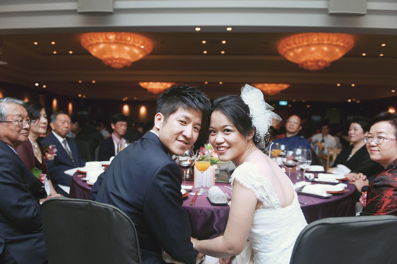 wedding_portfolio_022_048