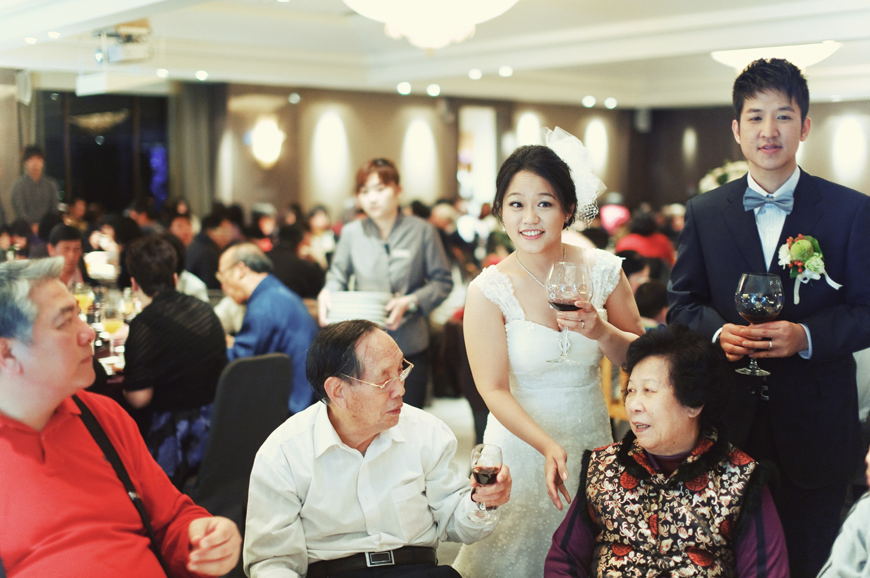 wedding_portfolio_022_049