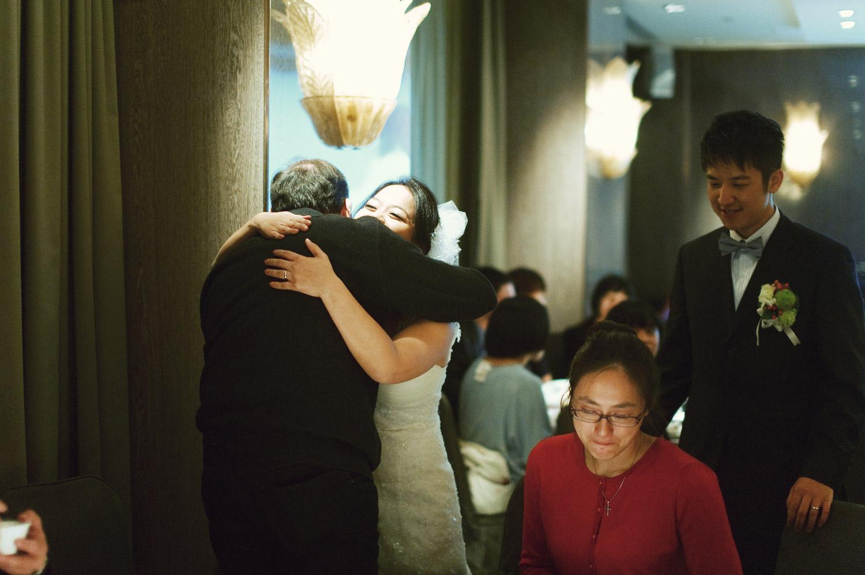 wedding_portfolio_022_051